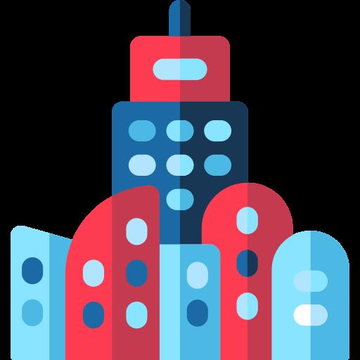 SmartCityTL messages sticker-10