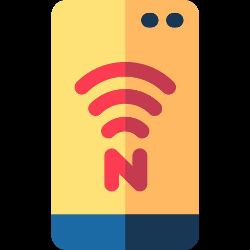 SmartCityTL messages sticker-11