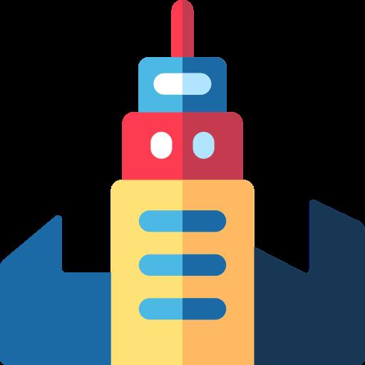 SmartCityTL messages sticker-4