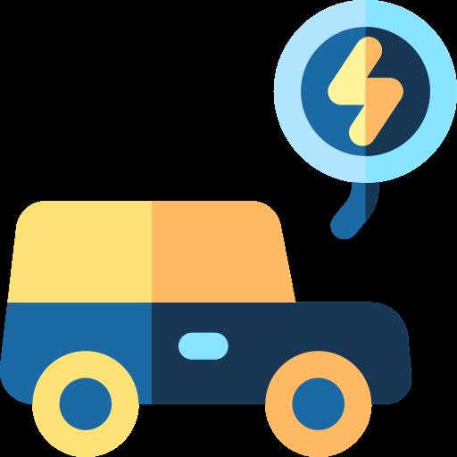SmartCityTL messages sticker-2