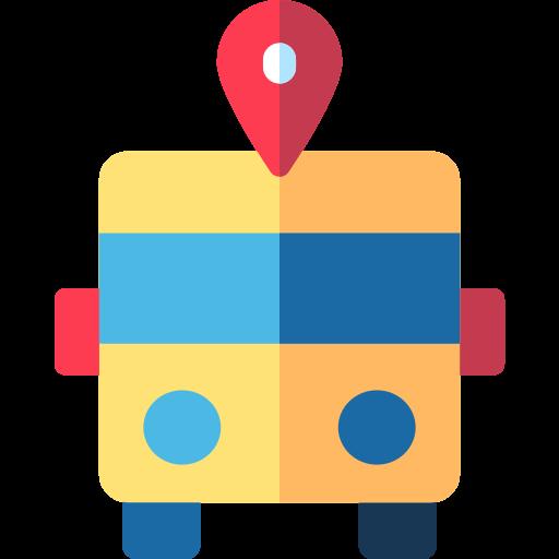 SmartCityTL messages sticker-5