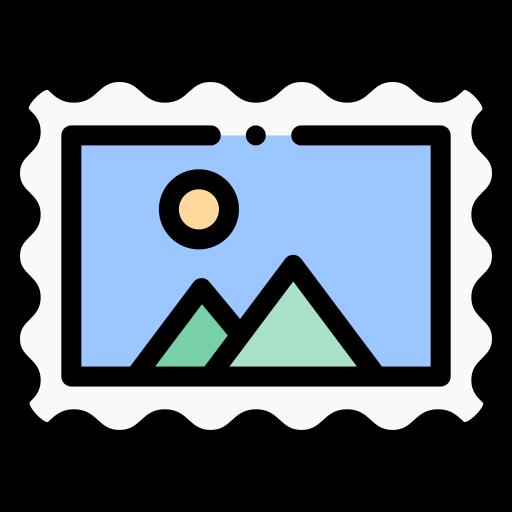 PhotographyTL messages sticker-0