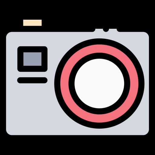PhotographyTL messages sticker-11