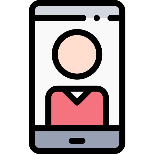 PhotographyTL messages sticker-2