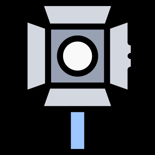 PhotographyTL messages sticker-6