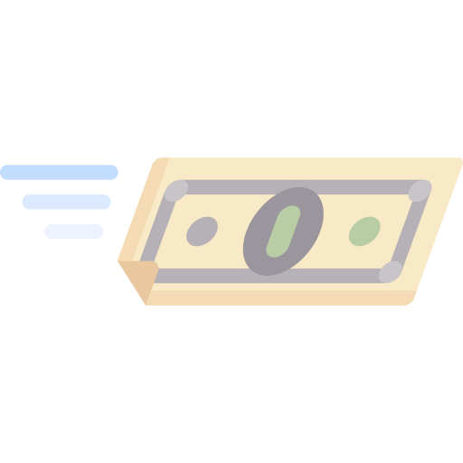 MoneyMV messages sticker-2