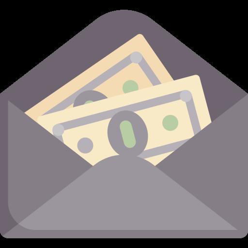 MoneyMV messages sticker-5