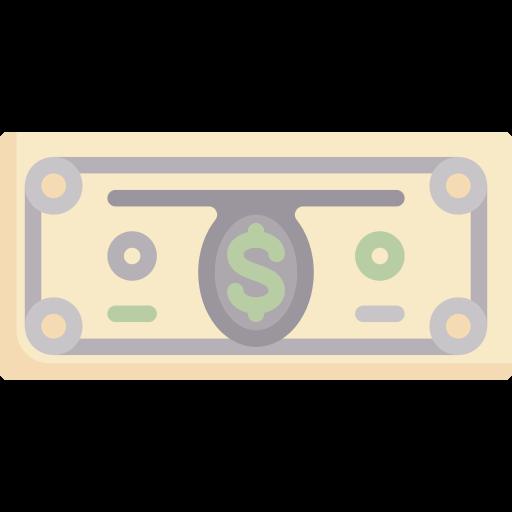 MoneyMV messages sticker-10