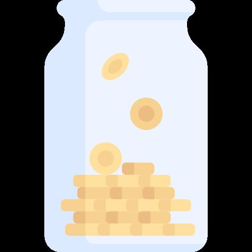 MoneyMV messages sticker-4