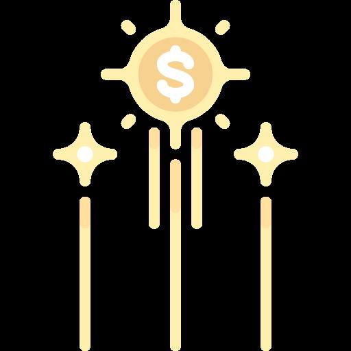 MoneyMV messages sticker-8