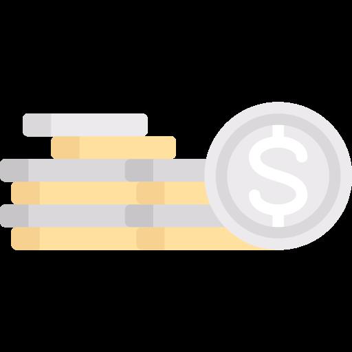 MoneyMV messages sticker-9