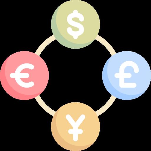MoneyMV messages sticker-6