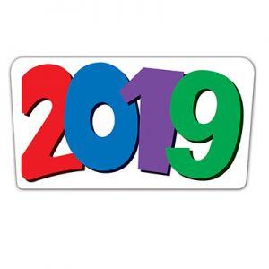 Top Nine for Instagram 2020 messages sticker-3