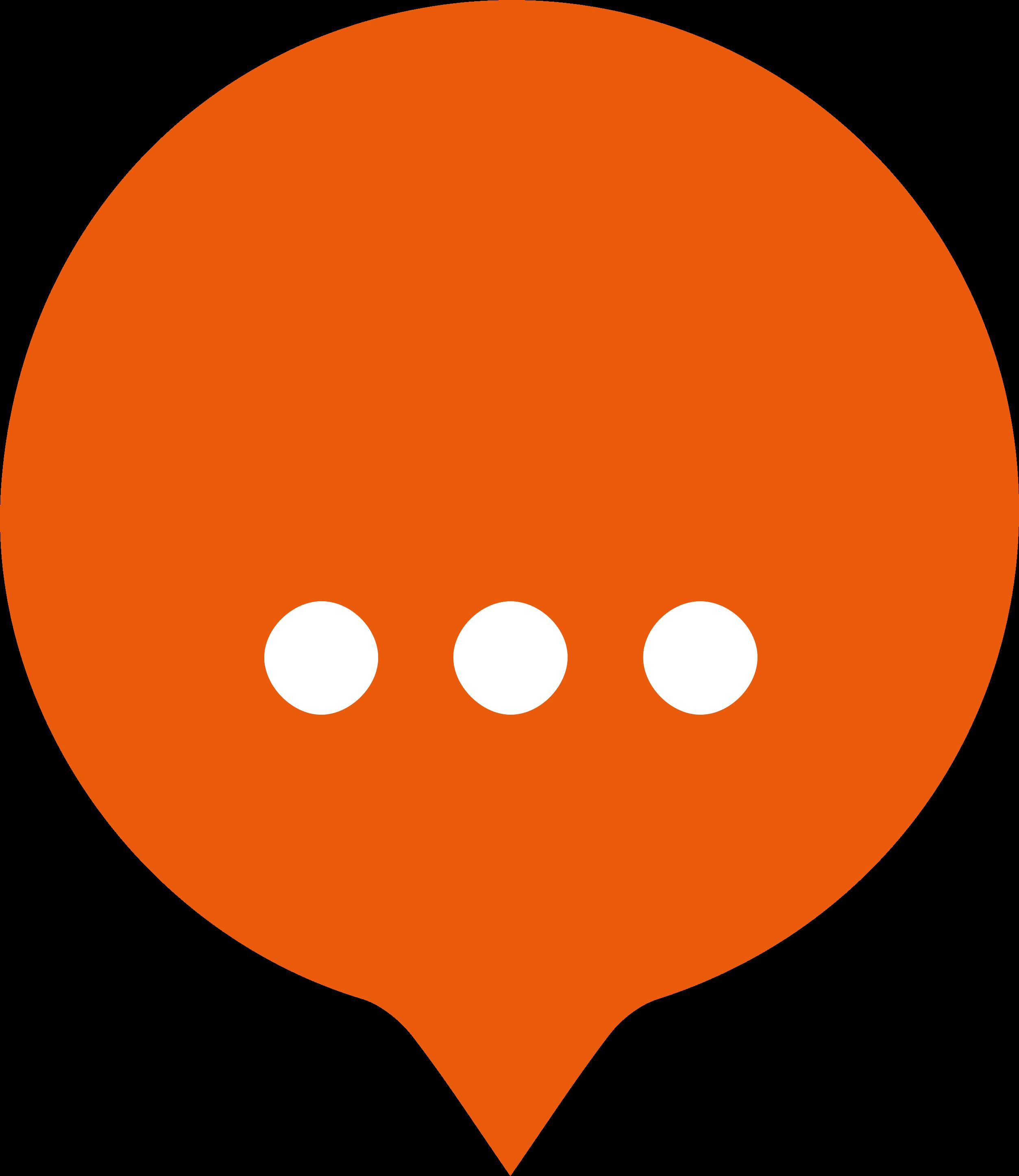 Stodo.NEWS messages sticker-4