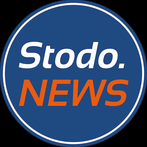 Stodo.NEWS messages sticker-0