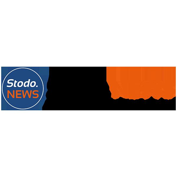 Stodo.NEWS messages sticker-2