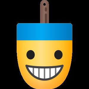 Buoymoji Basic messages sticker-0