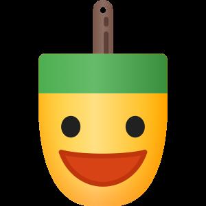 Buoymoji Basic messages sticker-4