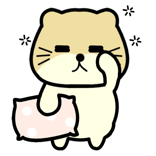 Singa Polah Stickers Pack 6 messages sticker-6
