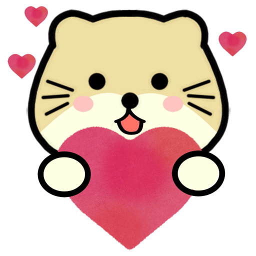Singa Polah Stickers Pack 6 messages sticker-3