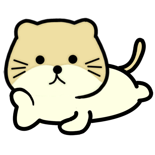 Singa Polah Stickers Pack 6 messages sticker-5