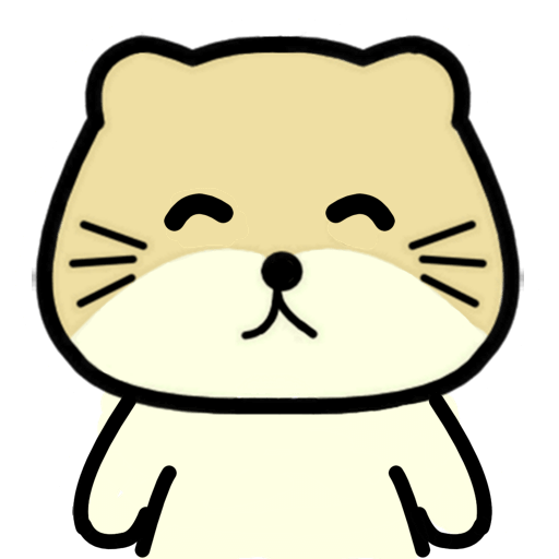 Singa Polah Stickers Pack 6 messages sticker-11