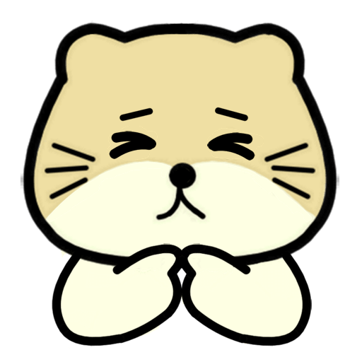 Singa Polah Stickers Pack 6 messages sticker-7