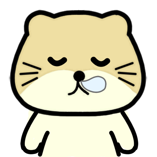 Singa Polah Stickers Pack 6 messages sticker-10