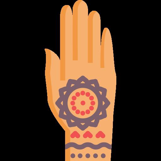IndiaMV messages sticker-6