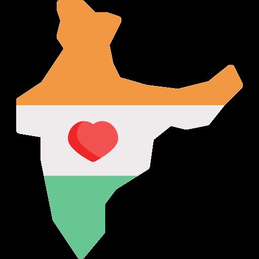 IndiaMV messages sticker-0