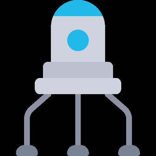 NanoTechnologyMV messages sticker-0