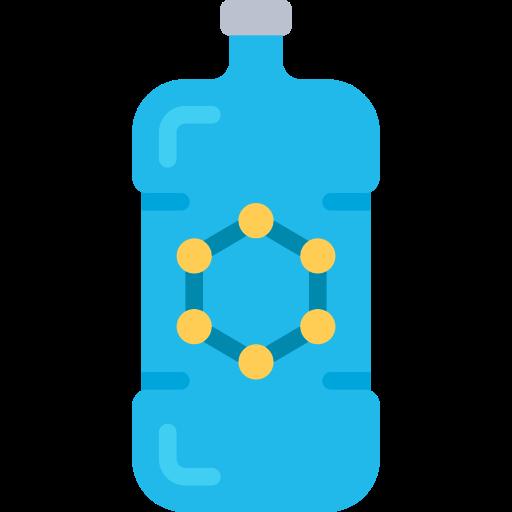 NanoTechnologyMV messages sticker-5