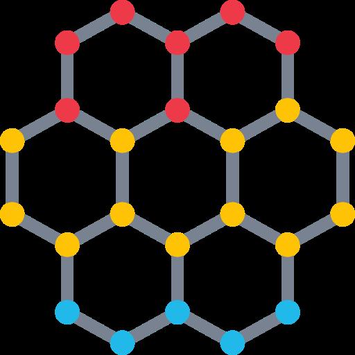 NanoTechnologyMV messages sticker-2