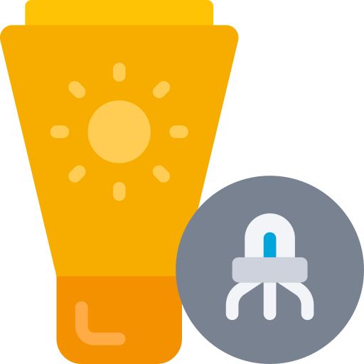 NanoTechnologyMV messages sticker-8