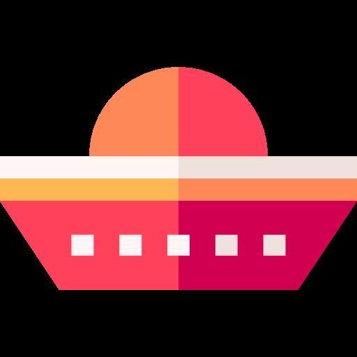 PeruMV messages sticker-1