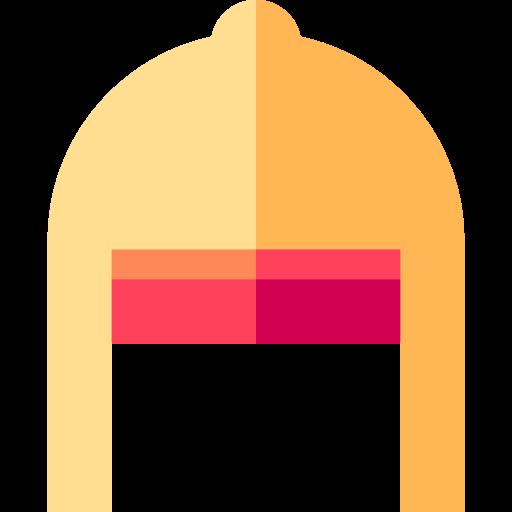 PeruMV messages sticker-2
