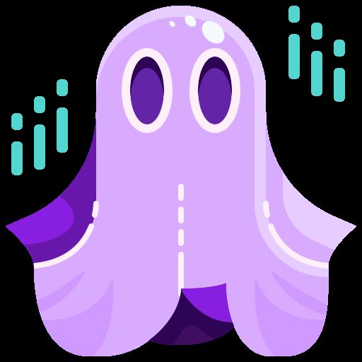 HalloweenDT messages sticker-1