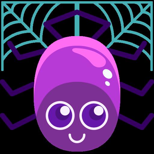 HalloweenDT messages sticker-10