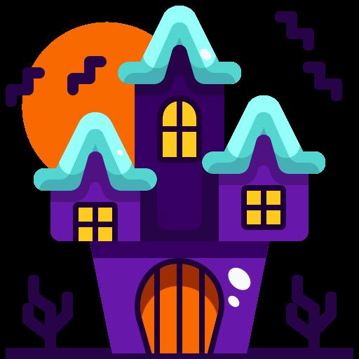 HalloweenDT messages sticker-4