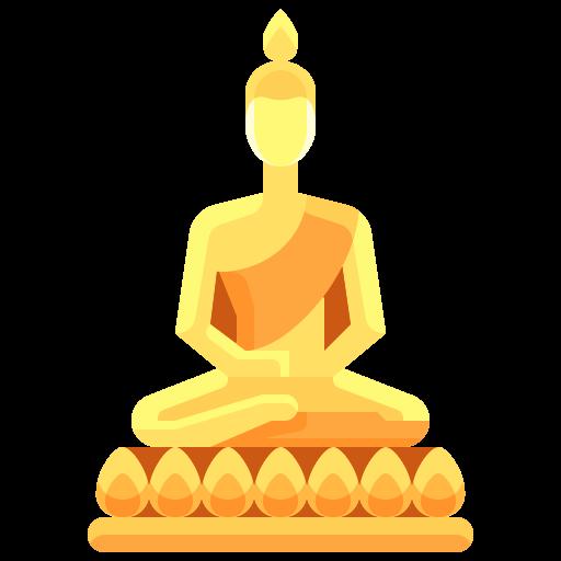 ThailandElementDT messages sticker-3
