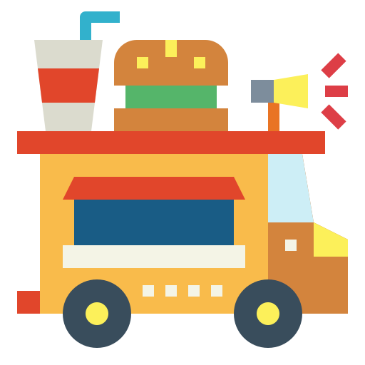 FoodTruckMNN messages sticker-10