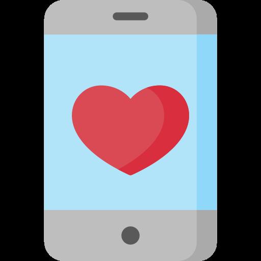 DateNightMV messages sticker-11