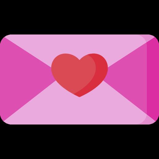 DateNightMV messages sticker-6