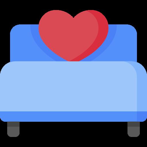 DateNightMV messages sticker-0