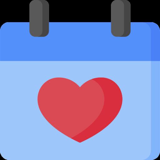 DateNightMV messages sticker-4