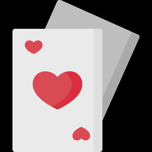 DateNightMV messages sticker-9