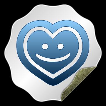 CrushMOJI - Love Sticker Emoji messages sticker-9