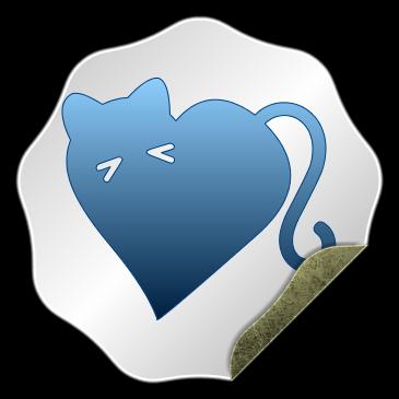 CrushMOJI - Love Sticker Emoji messages sticker-5