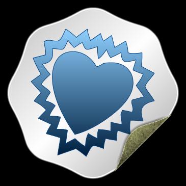 CrushMOJI - Love Sticker Emoji messages sticker-0