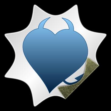CrushMOJI - Love Sticker Emoji messages sticker-4